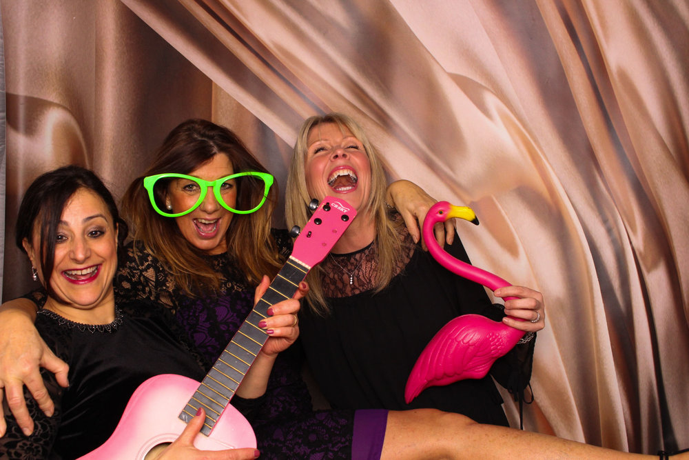 www.fotoauto.co Photo Booth Hire Birmingham-98.jpg