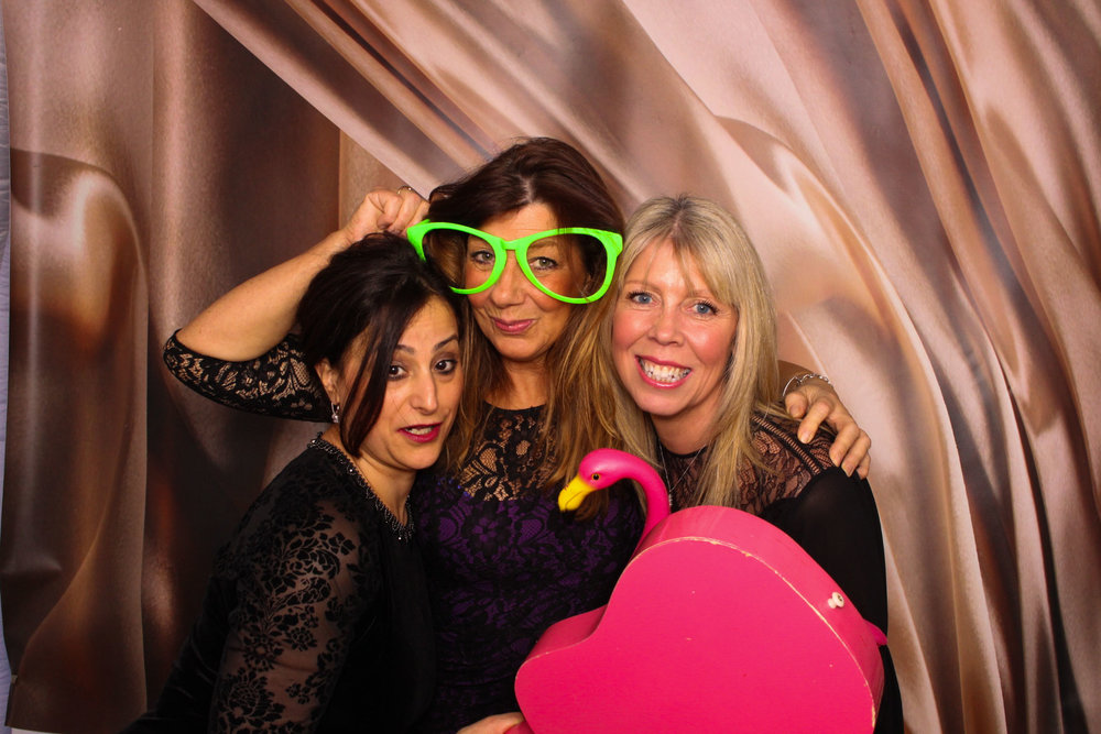 www.fotoauto.co Photo Booth Hire Birmingham-99.jpg
