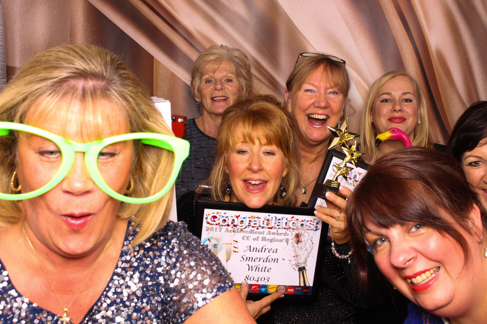 www.fotoauto.co Photo Booth Hire Birmingham-102.jpg