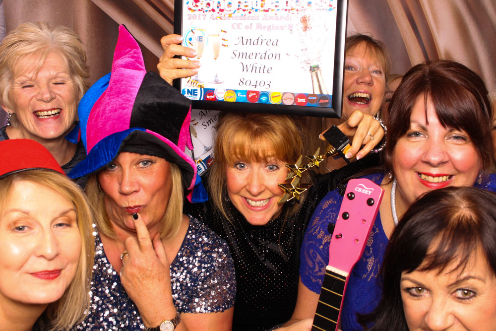 www.fotoauto.co Photo Booth Hire Birmingham-105.jpg