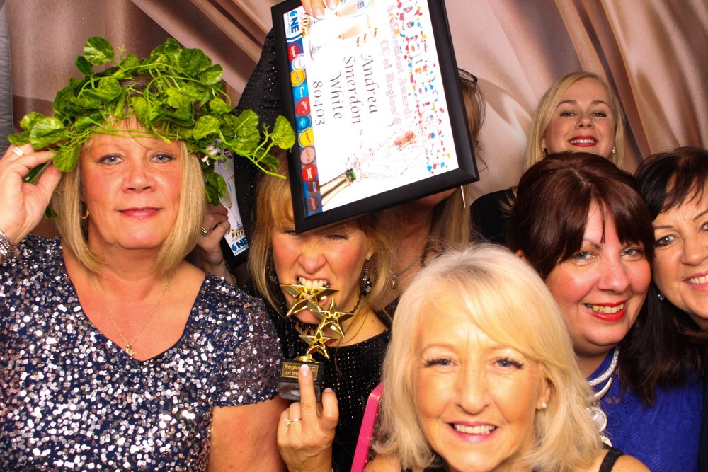 www.fotoauto.co Photo Booth Hire Birmingham-106.jpg