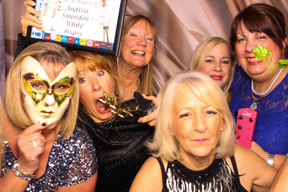 www.fotoauto.co Photo Booth Hire Birmingham-108.jpg