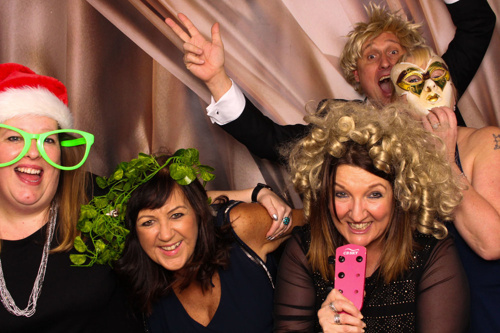 www.fotoauto.co Photo Booth Hire Birmingham-110.jpg