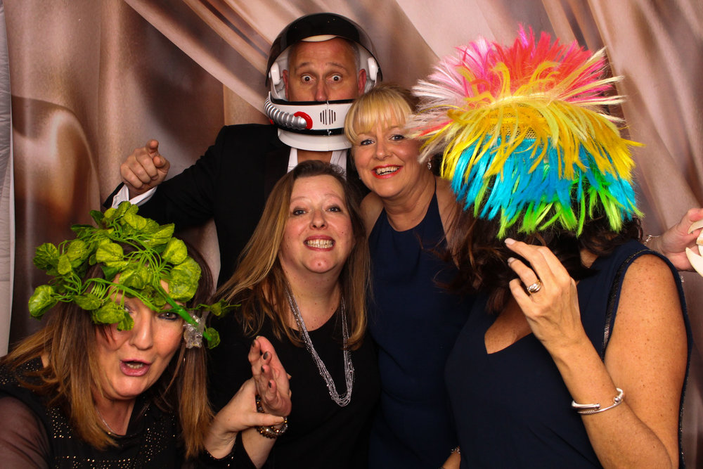 www.fotoauto.co Photo Booth Hire Birmingham-111.jpg