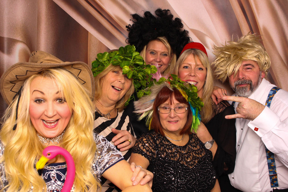 www.fotoauto.co Photo Booth Hire Birmingham-114.jpg