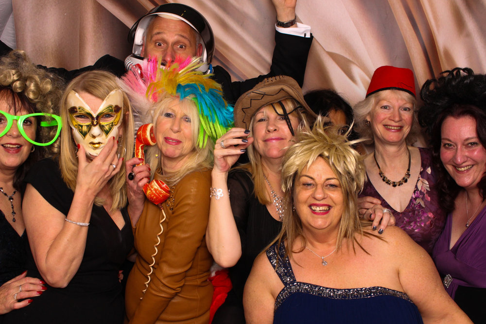 www.fotoauto.co Photo Booth Hire Birmingham-117.jpg