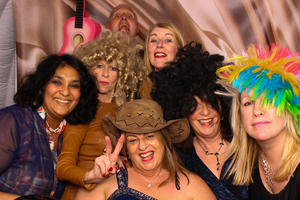 www.fotoauto.co Photo Booth Hire Birmingham-120.jpg