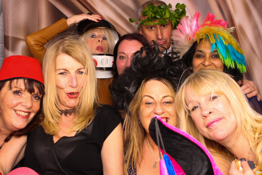 www.fotoauto.co Photo Booth Hire Birmingham-122.jpg