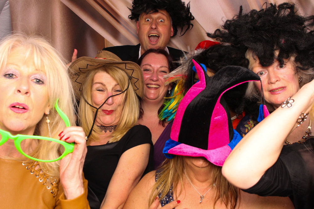 www.fotoauto.co Photo Booth Hire Birmingham-123.jpg
