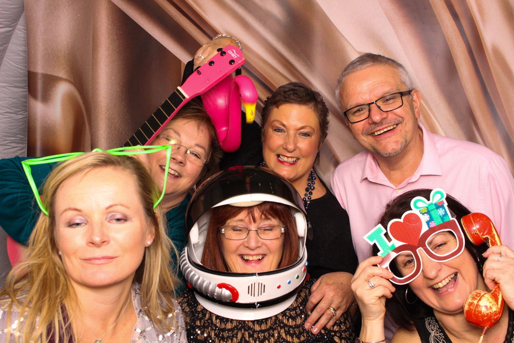 www.fotoauto.co Photo Booth Hire Birmingham-128.jpg