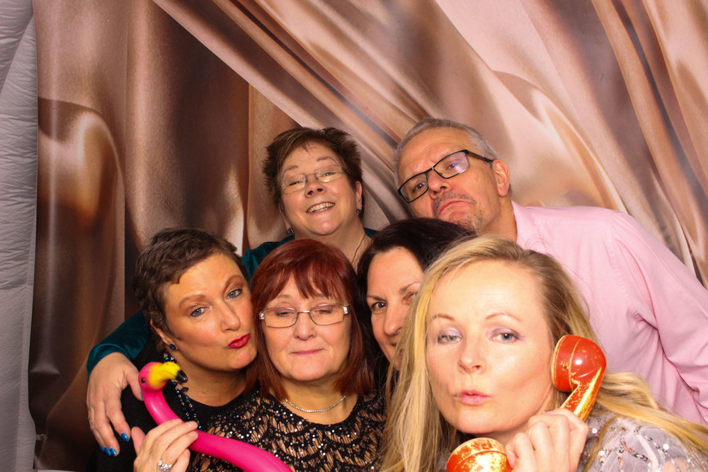 www.fotoauto.co Photo Booth Hire Birmingham-130.jpg