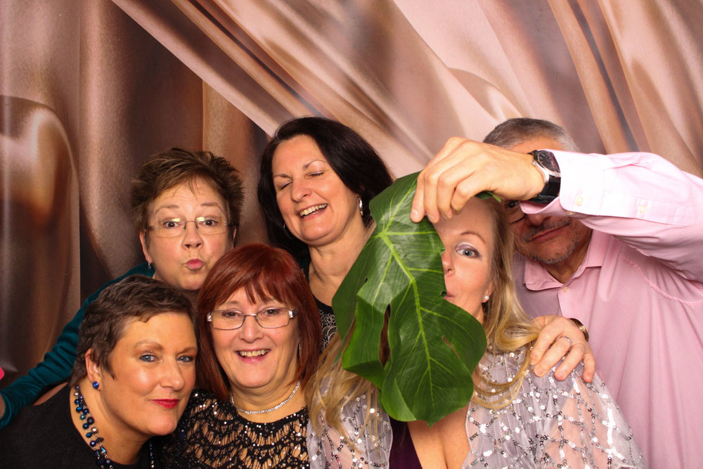 www.fotoauto.co Photo Booth Hire Birmingham-131.jpg