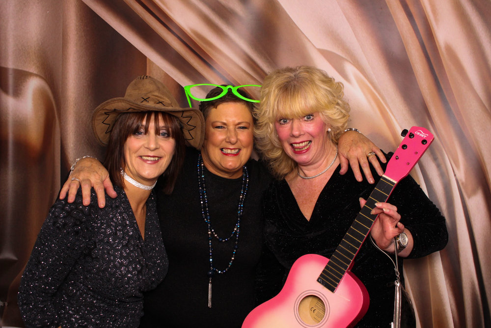 www.fotoauto.co Photo Booth Hire Birmingham-136.jpg