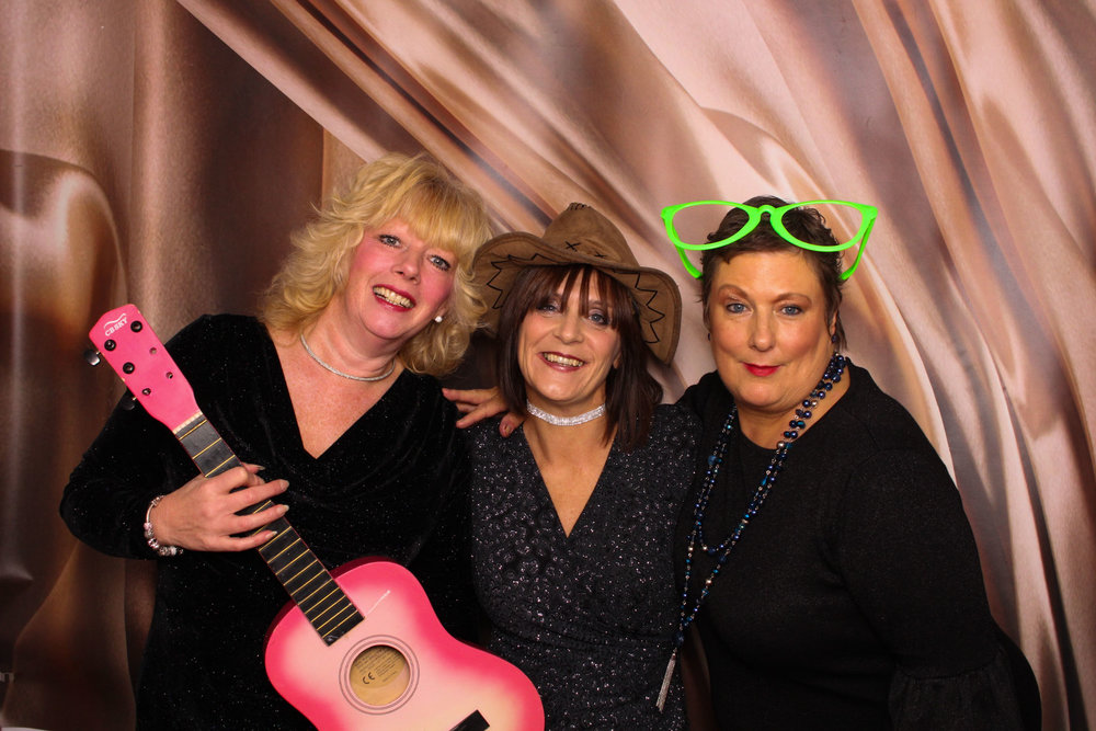www.fotoauto.co Photo Booth Hire Birmingham-137.jpg