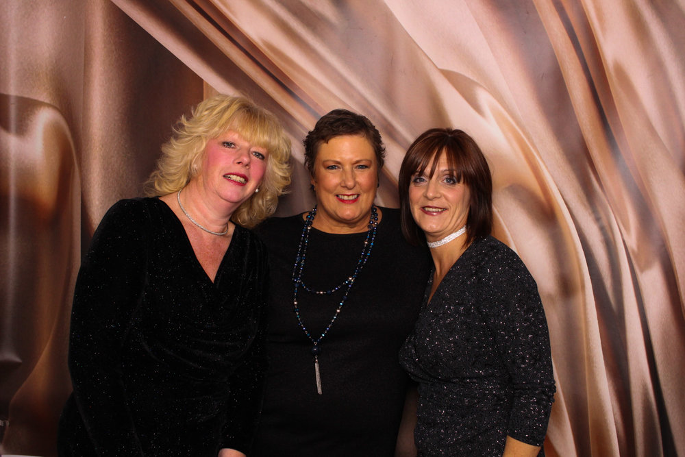 www.fotoauto.co Photo Booth Hire Birmingham-139.jpg