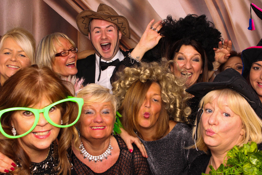 www.fotoauto.co Photo Booth Hire Birmingham-140.jpg