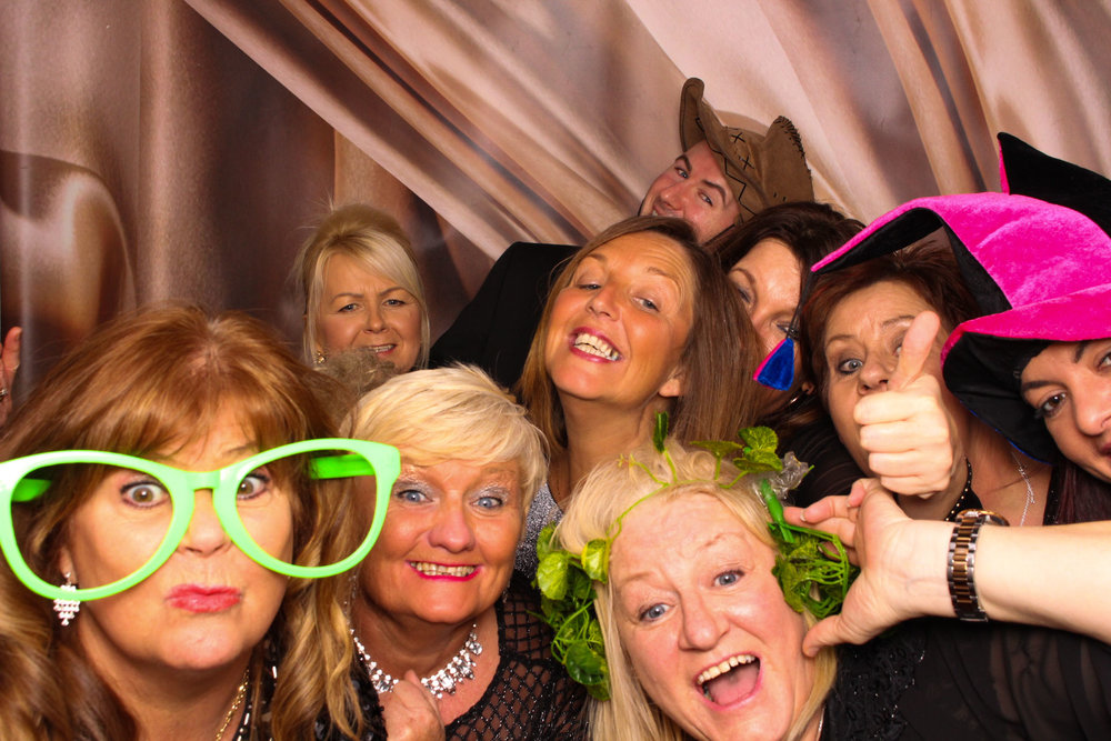www.fotoauto.co Photo Booth Hire Birmingham-142.jpg