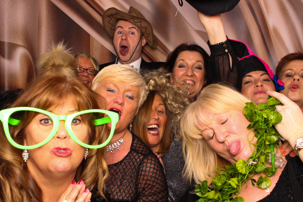 www.fotoauto.co Photo Booth Hire Birmingham-141.jpg