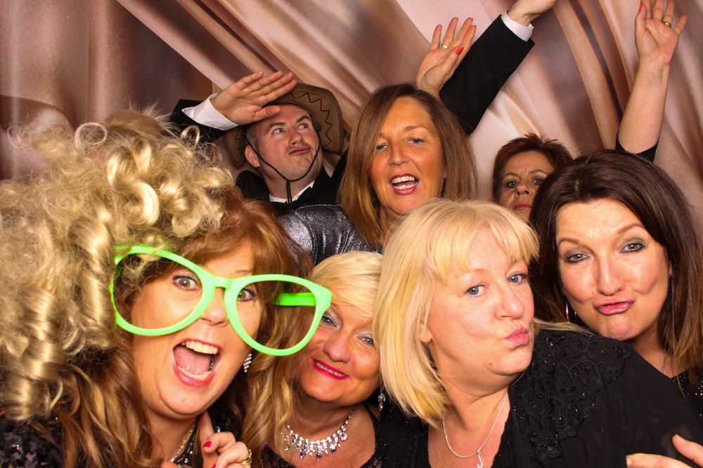 www.fotoauto.co Photo Booth Hire Birmingham-143.jpg