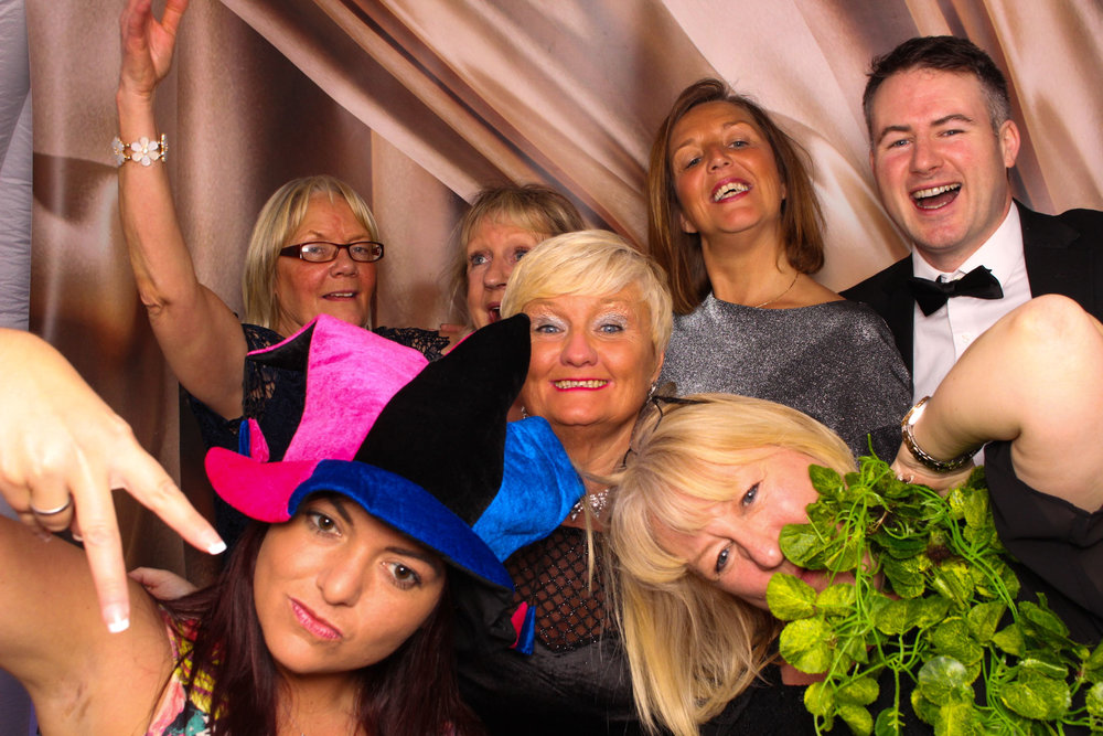 www.fotoauto.co Photo Booth Hire Birmingham-146.jpg