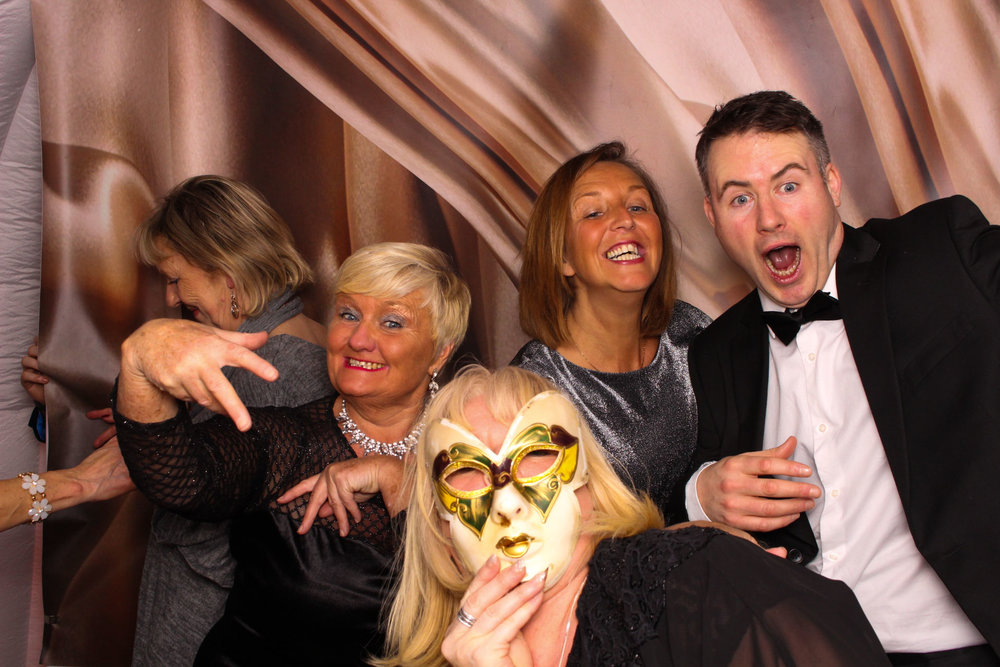 www.fotoauto.co Photo Booth Hire Birmingham-147.jpg