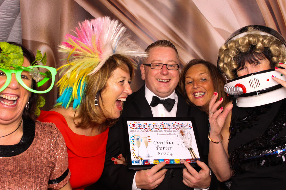 www.fotoauto.co Photo Booth Hire Birmingham-148.jpg
