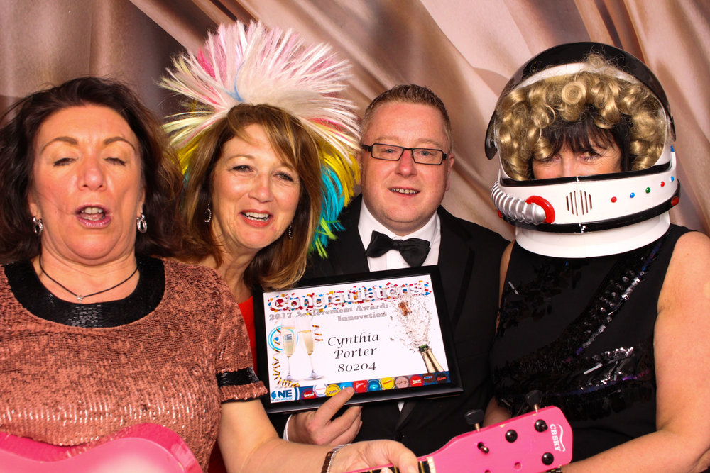 www.fotoauto.co Photo Booth Hire Birmingham-149.jpg