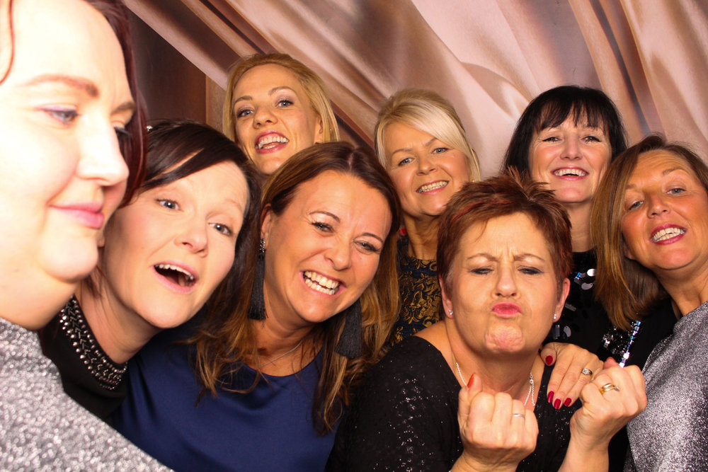 www.fotoauto.co Photo Booth Hire Birmingham-154.jpg