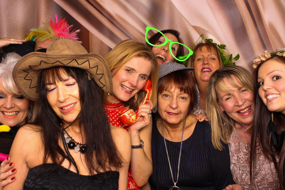 www.fotoauto.co Photo Booth Hire Birmingham-157.jpg