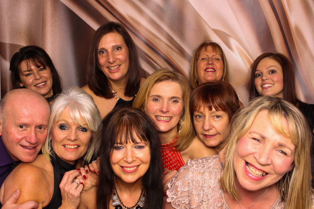www.fotoauto.co Photo Booth Hire Birmingham-159.jpg