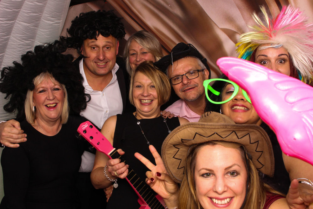 www.fotoauto.co Photo Booth Hire Birmingham-161.jpg
