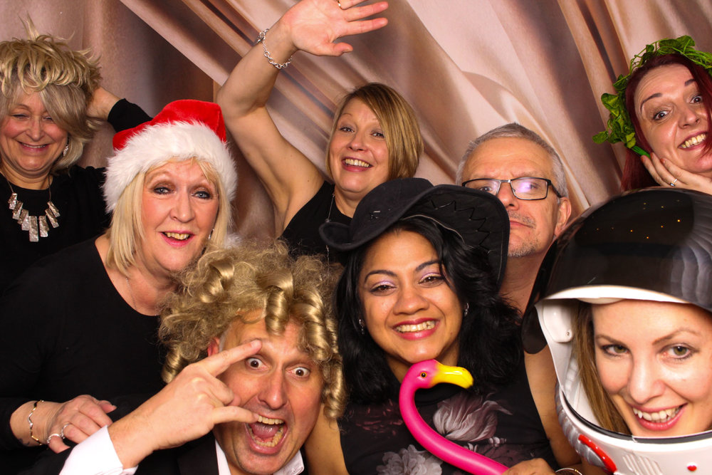 www.fotoauto.co Photo Booth Hire Birmingham-162.jpg
