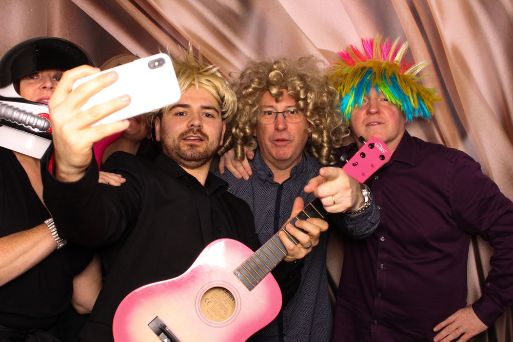 www.fotoauto.co Photo Booth Hire Birmingham-164.jpg
