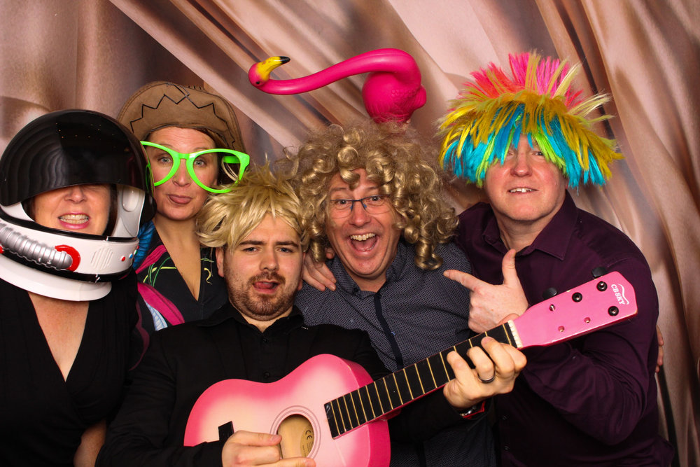 www.fotoauto.co Photo Booth Hire Birmingham-165.jpg