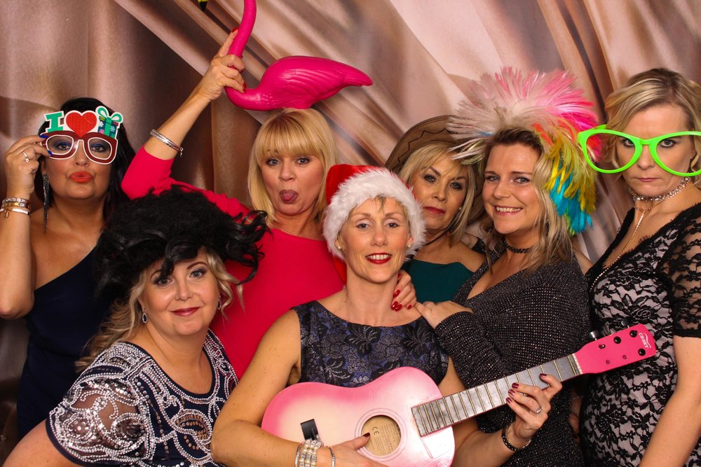 www.fotoauto.co Photo Booth Hire Birmingham-172.jpg