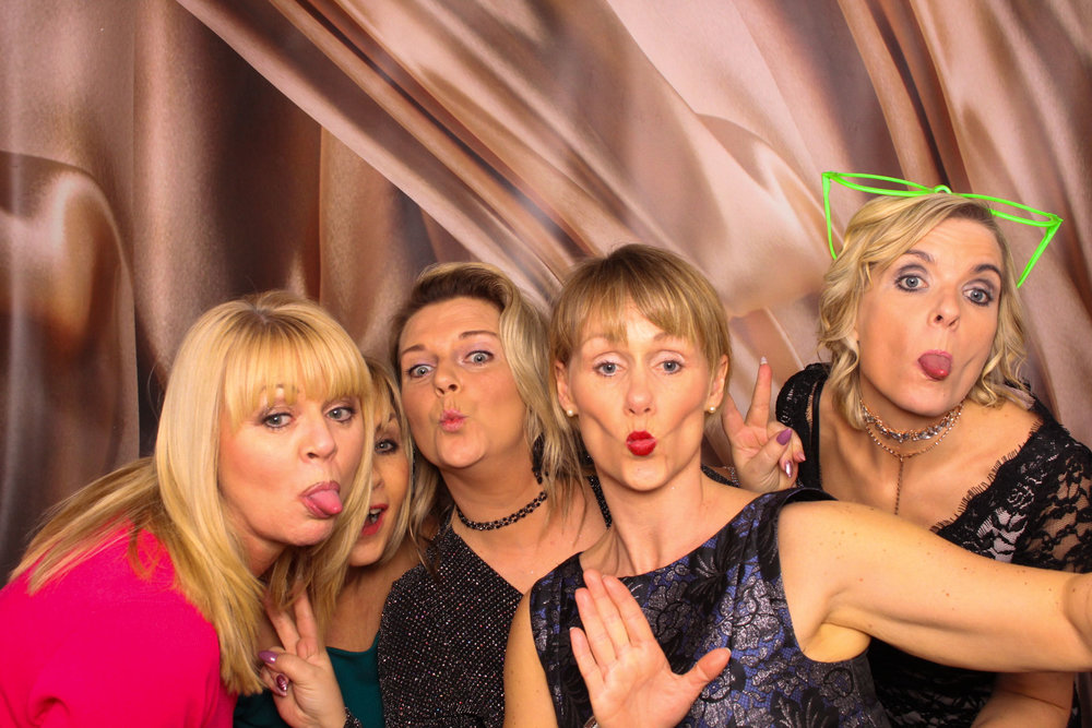 www.fotoauto.co Photo Booth Hire Birmingham-173.jpg
