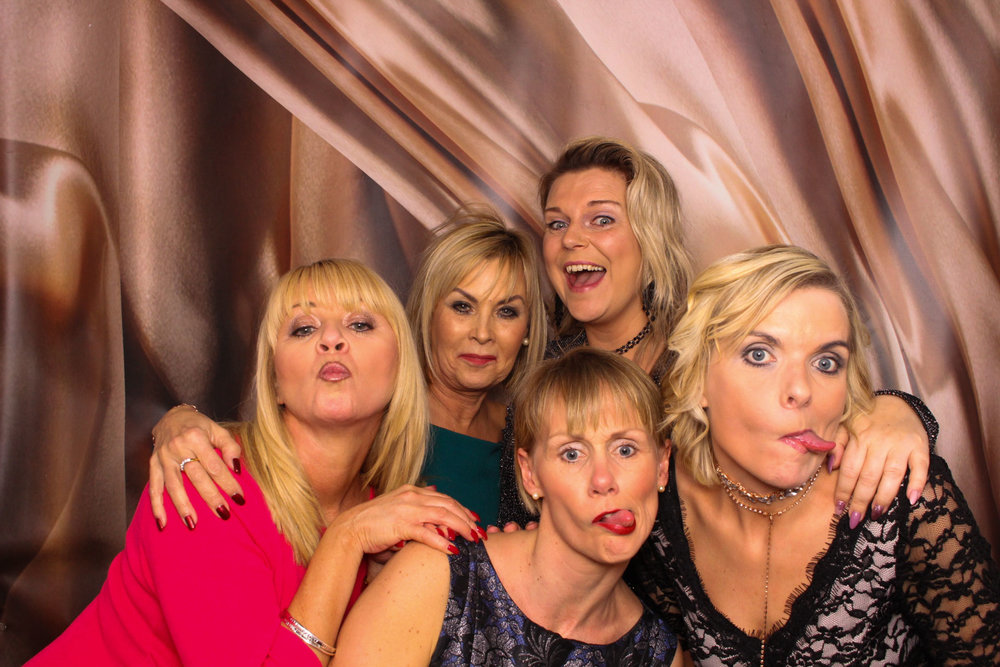 www.fotoauto.co Photo Booth Hire Birmingham-175.jpg