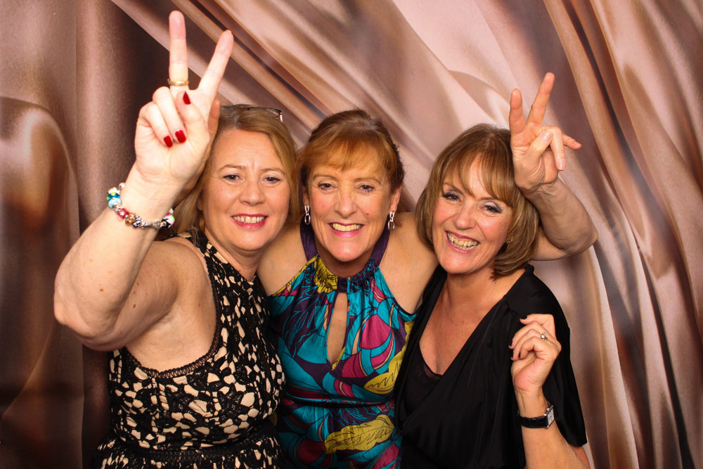 www.fotoauto.co Photo Booth Hire Birmingham-178.jpg