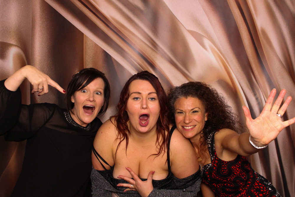 www.fotoauto.co Photo Booth Hire Birmingham-181.jpg