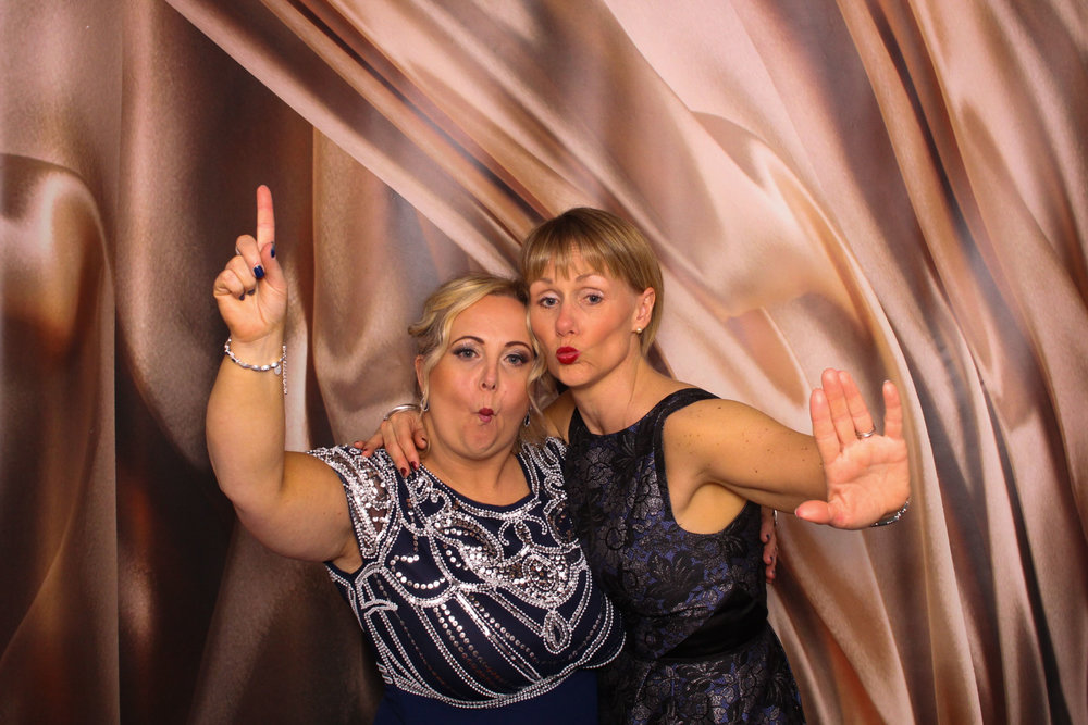 www.fotoauto.co Photo Booth Hire Birmingham-189.jpg