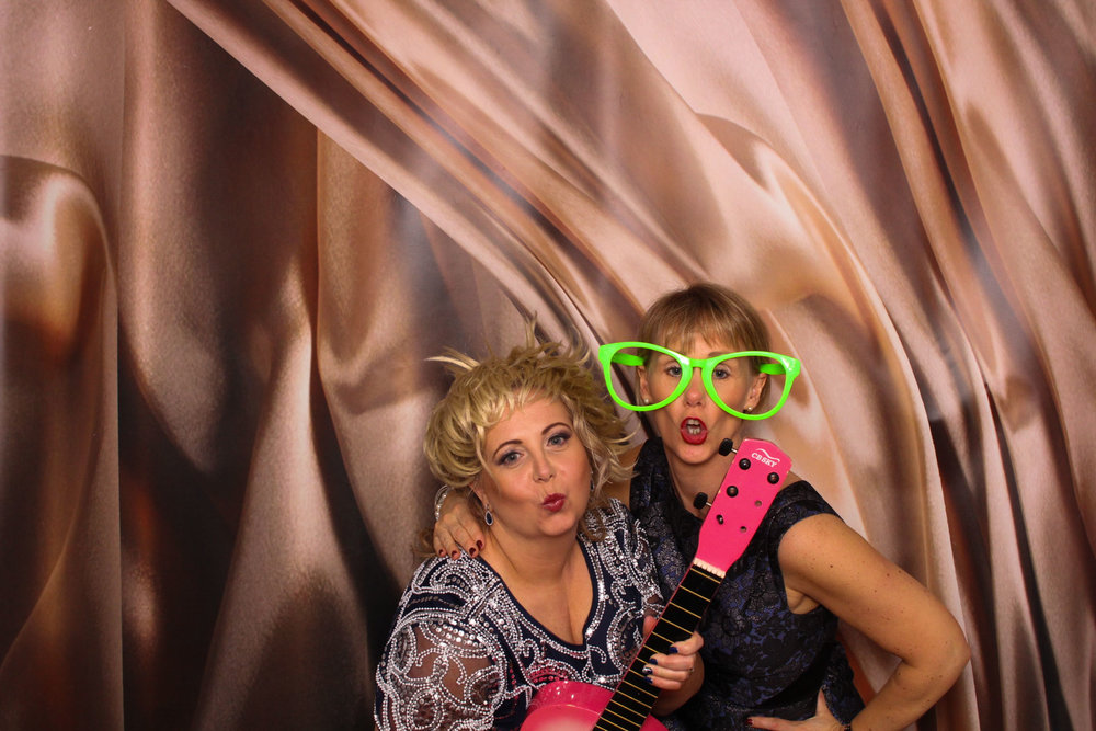 www.fotoauto.co Photo Booth Hire Birmingham-191.jpg