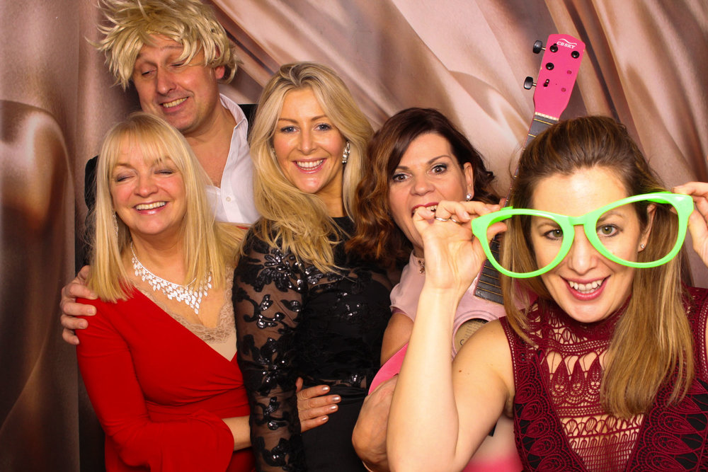 www.fotoauto.co Photo Booth Hire Birmingham-192.jpg