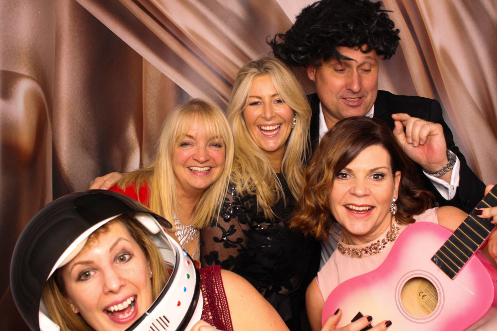 www.fotoauto.co Photo Booth Hire Birmingham-193.jpg