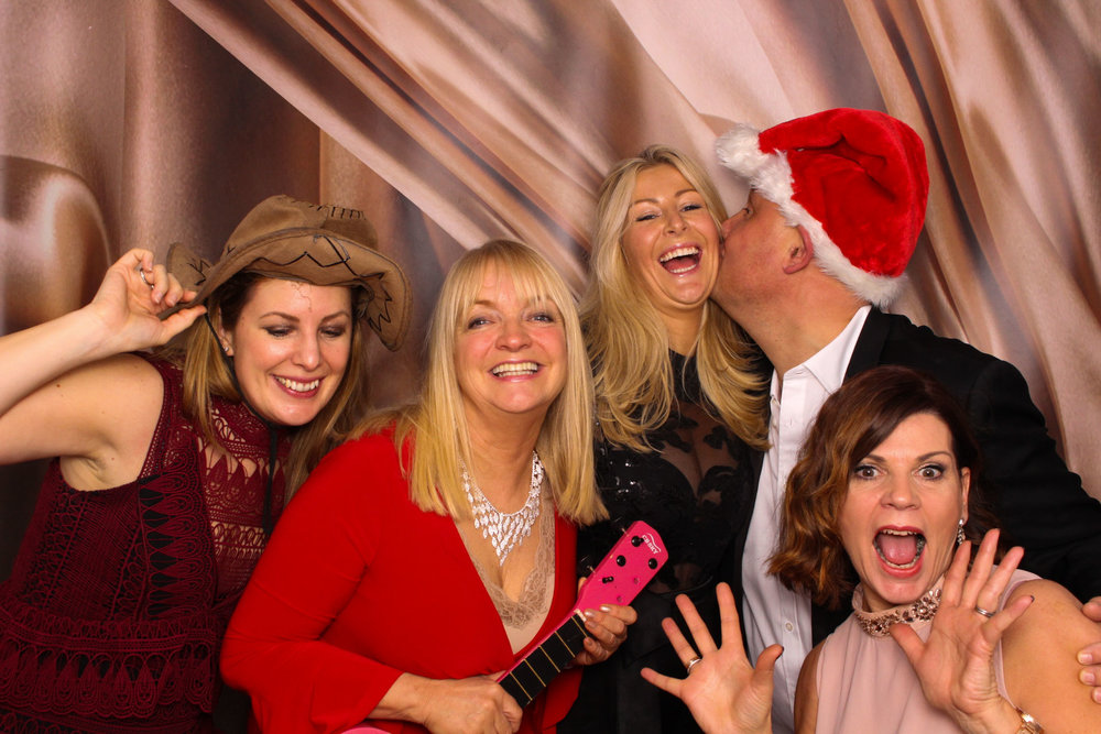www.fotoauto.co Photo Booth Hire Birmingham-194.jpg