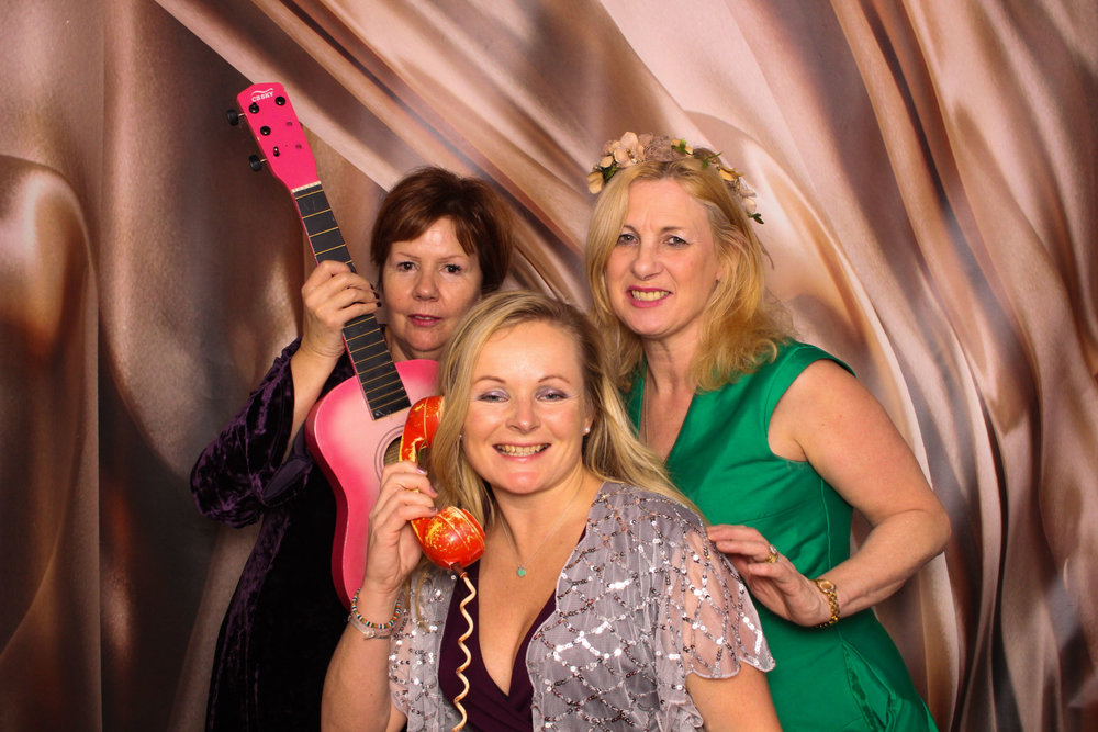 www.fotoauto.co Photo Booth Hire Birmingham-196.jpg