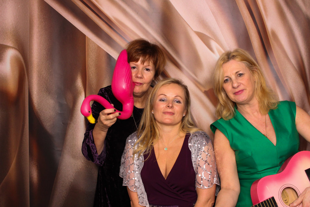 www.fotoauto.co Photo Booth Hire Birmingham-201.jpg