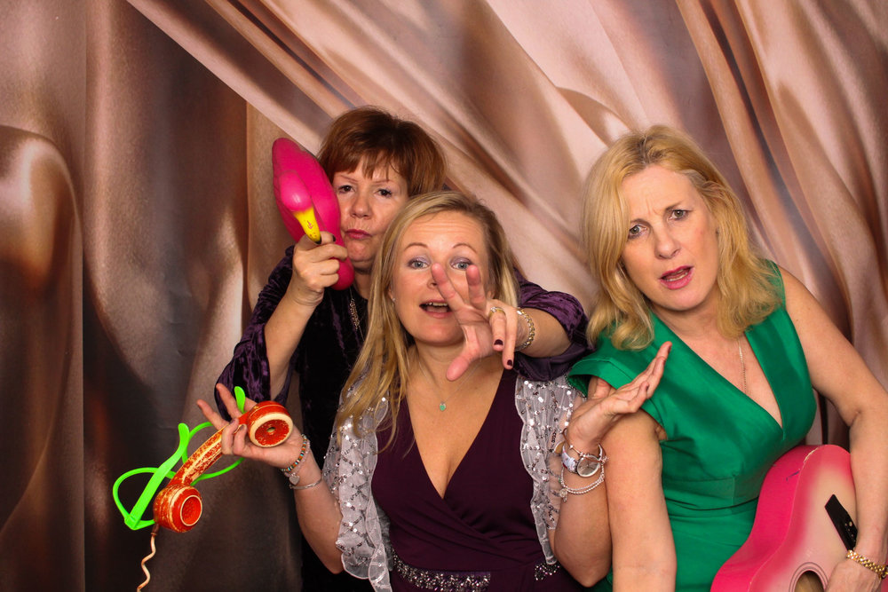 www.fotoauto.co Photo Booth Hire Birmingham-202.jpg