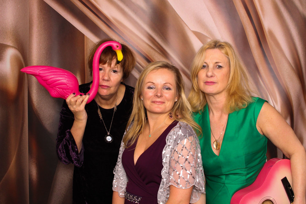 www.fotoauto.co Photo Booth Hire Birmingham-203.jpg