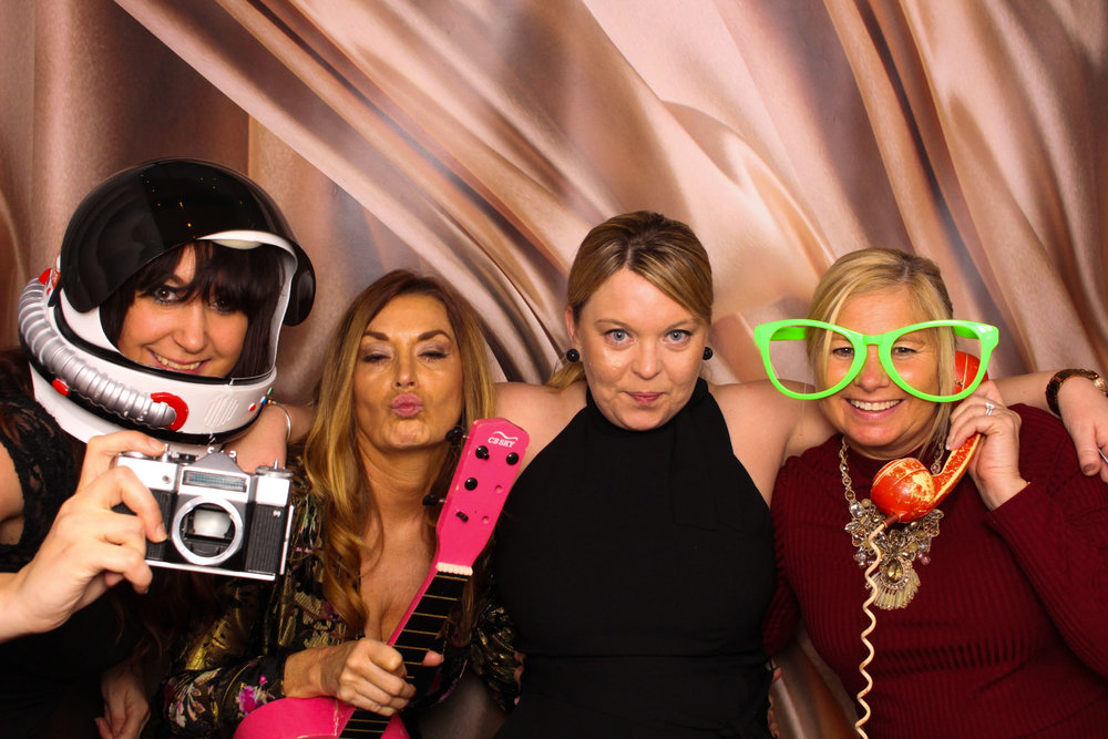 www.fotoauto.co Photo Booth Hire Birmingham-204.jpg