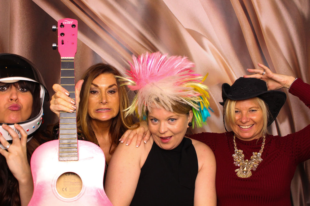 www.fotoauto.co Photo Booth Hire Birmingham-205.jpg
